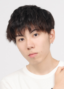 ミスター立教コンテスト2018 EntryNo.1 武田捷矢公式ブログ » Just another MR COLLE BLOG 2018サイト site
