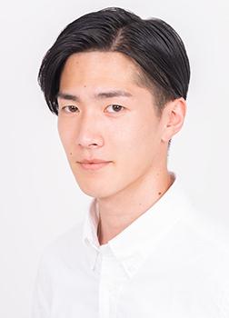 斉藤隆一郎
