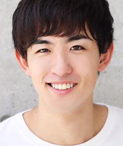 ミスター専修コンテスト2016 EntryNo.2 石川敦哉公式ブログ