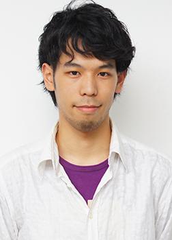 ミスター慶應SFCコンテスト2016 EntryNo.2 秋田勇魚公式ブログ