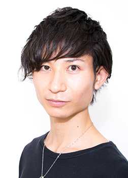 THE BRIGHTEST AWARD 2017 EntryNo.3 塚本真悟公式ブログ » Just another MR COLLE BLOG 2017ネットワーク site