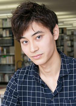 ミスター帝京コンテスト2016 EntryNo.2 平井大貴公式ブログ