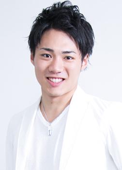 ミスター東大コンテスト2016 EntryNo.5 高橋豪史公式ブログ » 2016 » 11月