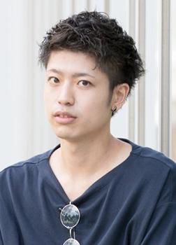 ミスター東北大コンテスト2016 EntryNo.2 大田夏月公式ブログ