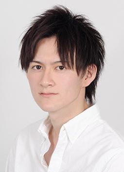 ミスター東大コンテスト2018 EntryNo.1 荒浪和斗公式ブログ » Just another MR COLLE BLOG 2018サイト site