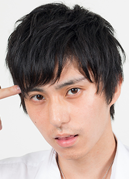 Mr Toyo Contest 2017 EntryNo.3 望月紀成公式ブログ » Just another MR COLLE BLOG 2017ネットワーク site