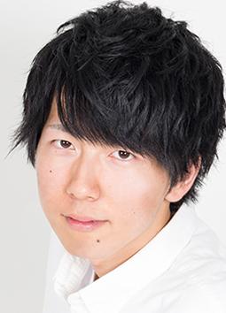 Mr Toyo Contest 2017 EntryNo.4 安田俊介公式ブログ » Just another MR COLLE BLOG 2017ネットワーク site