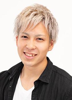MR KUSANAGI CONTEST 2018 EntryNo.1 信坂里輝公式ブログ » Just another MR COLLE BLOG 2018サイト site