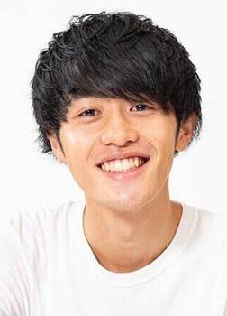 MR KUSANAGI CONTEST 2018 EntryNo.2 石井翔公式ブログ » Just another MR COLLE BLOG 2018サイト site