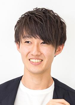 Mr.Rikadai Contest 2017 EntryNo.2 松村心博公式ブログ » Just another MR COLLE BLOG 2017ネットワーク site