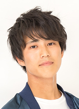 Mr.Rikadai Contest 2017 EntryNo.5 大垣翔太郎公式ブログ » Just another MR COLLE BLOG 2017ネットワーク site