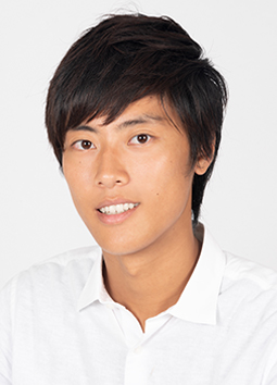 Mr. YNU Contest 2018 EntryNo.1 胡井佑太公式ブログ » Just another MR COLLE BLOG 2018サイト site