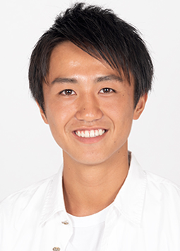 Mr. YNU Contest 2018 EntryNo.4 熊本皓太公式ブログ » Just another MR COLLE BLOG 2018サイト site