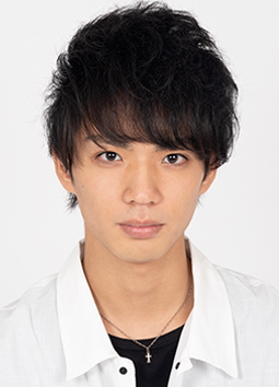 Mr. YNU Contest 2018 EntryNo.5 齋藤駿公式ブログ » Just another MR COLLE BLOG 2018サイト site